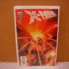 X-MEN LEGACY #214 NM (2008)