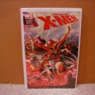 "UNCANNY X-MEN #500 NM (2008) ""COVER A"""