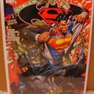 SUPERMAN BATMAN #50 NM (2008)