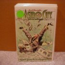 ASTRO CITY #10 VF/NM