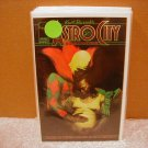 ASTRO CITY #12 VF/NM