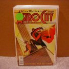 ASTRO CITY #16 VF/NM