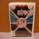 "ASTRO CITY LOCAL HEROES #2 VF/NM (2003) *WILDSTORM"""