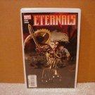 ETERNALS #3 NM (2008)