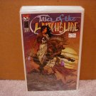 TALES OF THE WITCHBLADE #2 F/VF  IMAGE/TOP COW