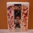 ASTRO CITY #1/2  VF/NM  **IMAGE**