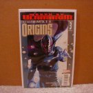 ULTIMATE ORIGINS #3 NM (2008)