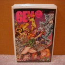 GEN 13 #4  VF/NM (2/1994)