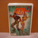 GEN 13  #24 VF/NM (1995)