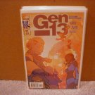 GEN 13 #11 VF/NM  2003 WILDSTORM SERIES