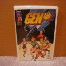GEN 13 #38 FN (1995)