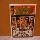 "GEN 13 ANNUAL 2000 VF ""DEVIL'S NIGHT"""