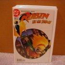ROBIN #126 NM (2004) NEW ROBIN