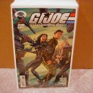 G.I. JOE #17 VF/NM  *IMAGE*