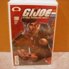 G.I. JOE #19 VF/NM  *IMAGE*