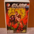 "G.I. JOE #33""A"" VF/NM  *DDP*"