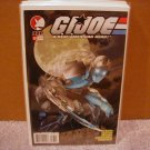 "G.I. JOE #33 ""B"" VF/NM  *DDP*"