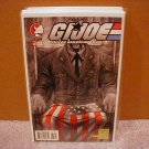 G.I. JOE #34 VF/NM  *DDP*