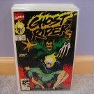 GHOST RIDER #7 VF/NM (1990)