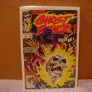GHOST RIDER #33 VF (1990)