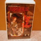 CEREBUS #83 VF/NM