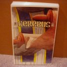 CEREBUS #96 F/VF