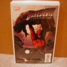 DAREDEVIL #110 NM (2008)