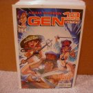 GEN 13 BOOTLEG #8 VF/NM