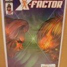 X-FACTOR #35 NM (2008)