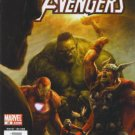 NEW AVENGERS #40 NM (2008) SECRET INVASION