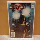 ULTIMATE SPIDER-MAN #127 NM (2008)