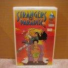 STRANGERS IN PARADISE #4 VF-