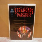 STRANGERS IN PARADISE VOL 3 #12 VF/NM 1ST PRINT