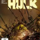 INCREDIBLE HULK #97 VF (2006)PLANET HULK