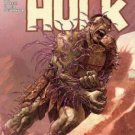 INCREDIBLE HULK #99 VF/NM (2006)PLANET HULK