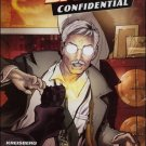 BATMAN CONFIDENTIAL #24 NM(2009) JOKER