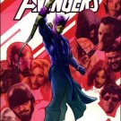 NEW AVENGERS #47 NM (2008) *SECRET INVASION*