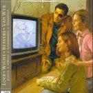 """BUFFY THE VAMPIRE SLAYER SEASON EIGHT #20 (2009) CVR """"A"""""""