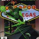 BRAVE AND THE BOLD #1 B- NM (2007) BATMAN & GREEN LANTERN