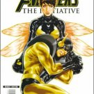 AVENGERS THE INITIATIVE #20 NM (2009)  *DARK REIGN*