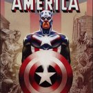 CAPTAIN AMERICA #45 NM (2009)
