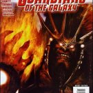 GUARDIANS OF THE GALAXY #8 NM (2009)WAR OF KINGS