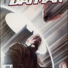 BATMAN #684 NM(2009) *LAST RITES*