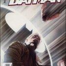 BATMAN #684 NM(2009) *LAST RITES*