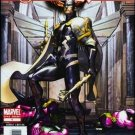 SECRET INVASION WAR OF KINGS ONE SHOT NM (2009)