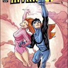 INVINCIBLE #58 NM (2009)