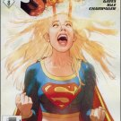SUPERGIRL #36 NM (2009)NEW KRYPTON