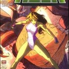 SHE-HULK 2 #37  NM(2009)