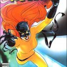 PATSY WALKER: HELLCAT #5 NM (2009)