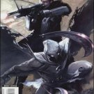 MOON KNIGHT #27 NM (2009)